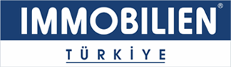 Immobilien Turkey