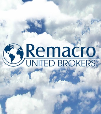 Remacro United Brokers Zirve Gayrimenkul